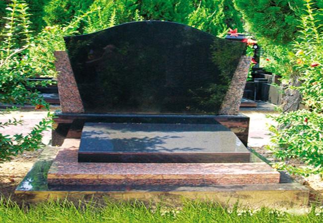 基本墓型6